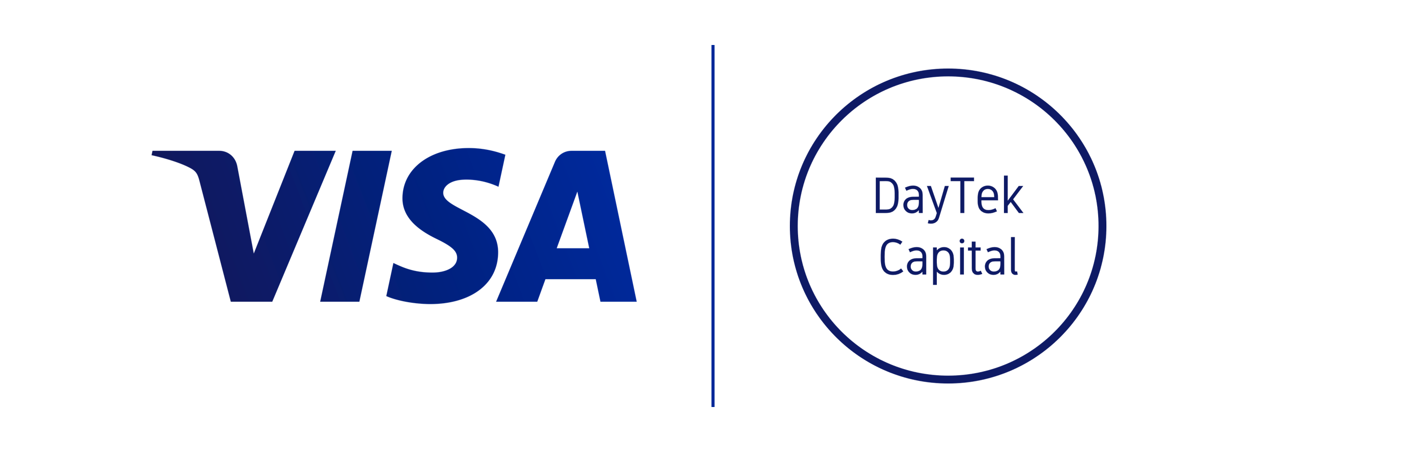 Visa X DayTek