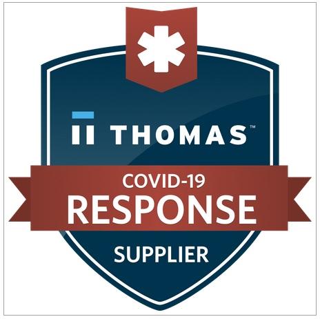 COVID19 Supplier