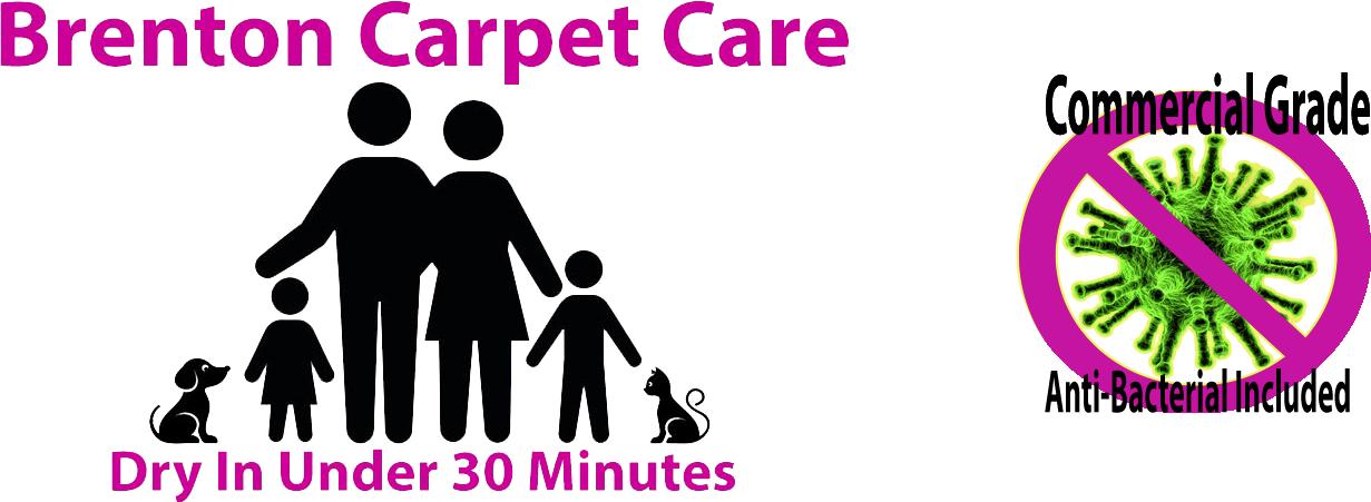 Nottingham Carpet Cleaning