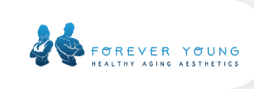 Forever Young LLC
