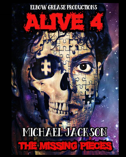 alive 4 dvd front cover final