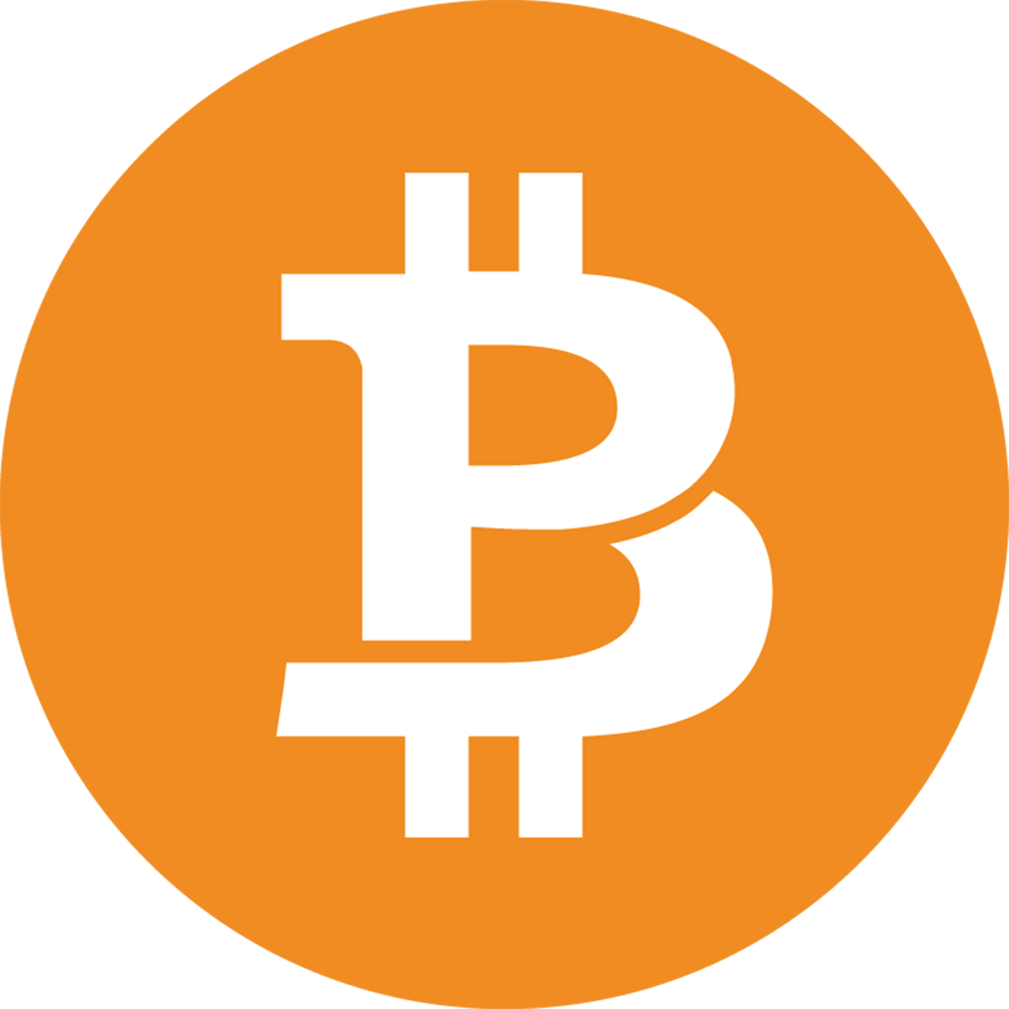 bitcoinposlogoflagfull