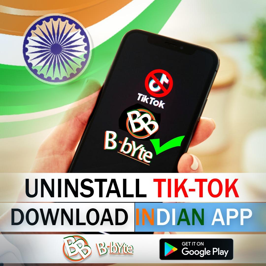 WhatsApp Image 20200629 at 93251 PM