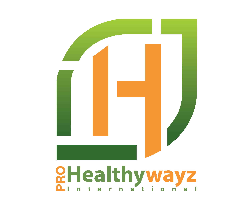healthywayzlogo0201