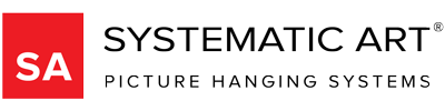 logowebsiteo