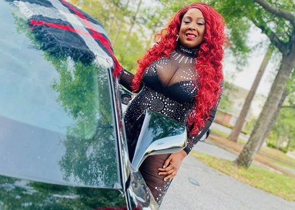 Singer  Intelligent Diva