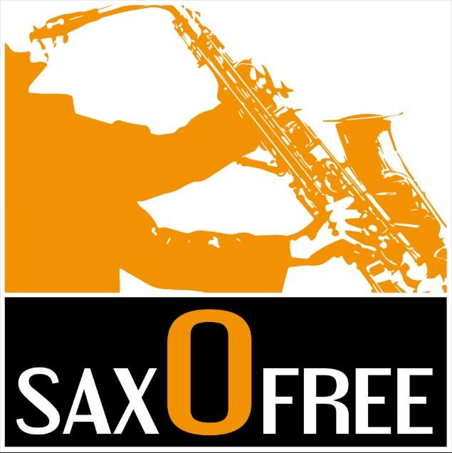 Music Group  Saxofree