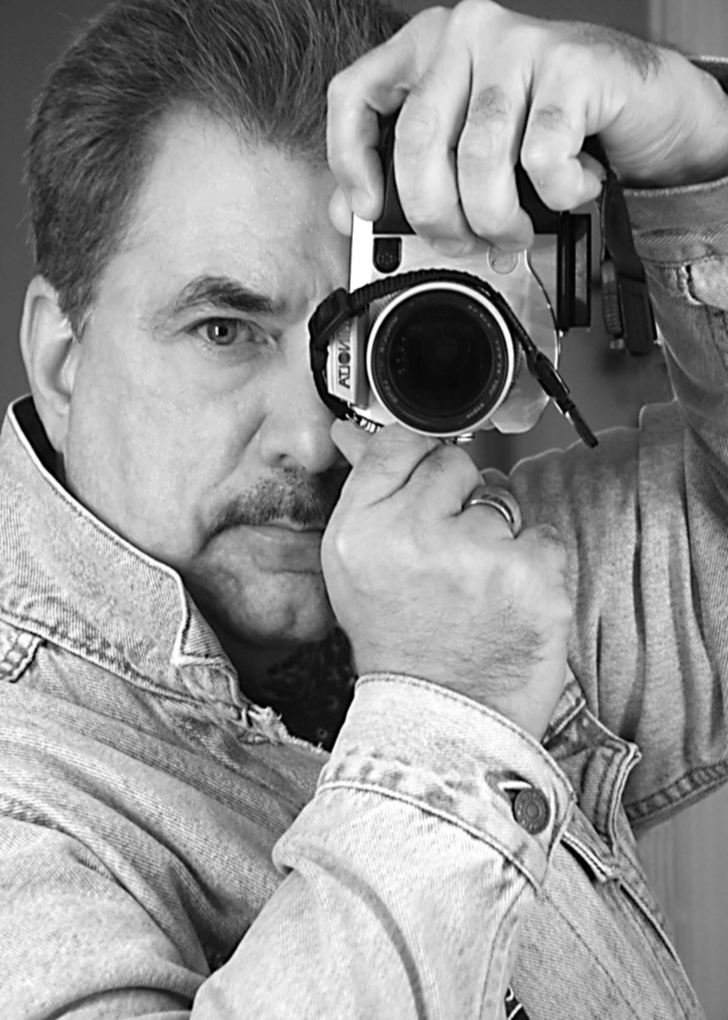Joseph Maino photographer
