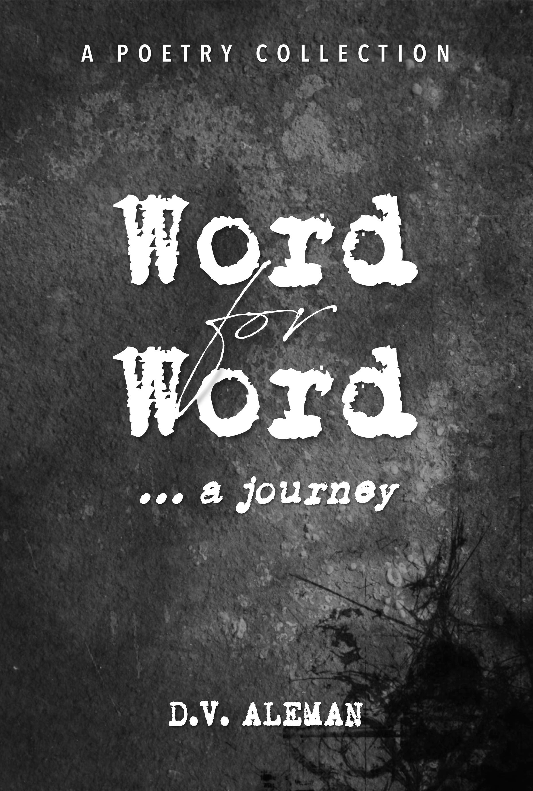 Word for Word Cover