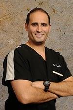 dr main 2