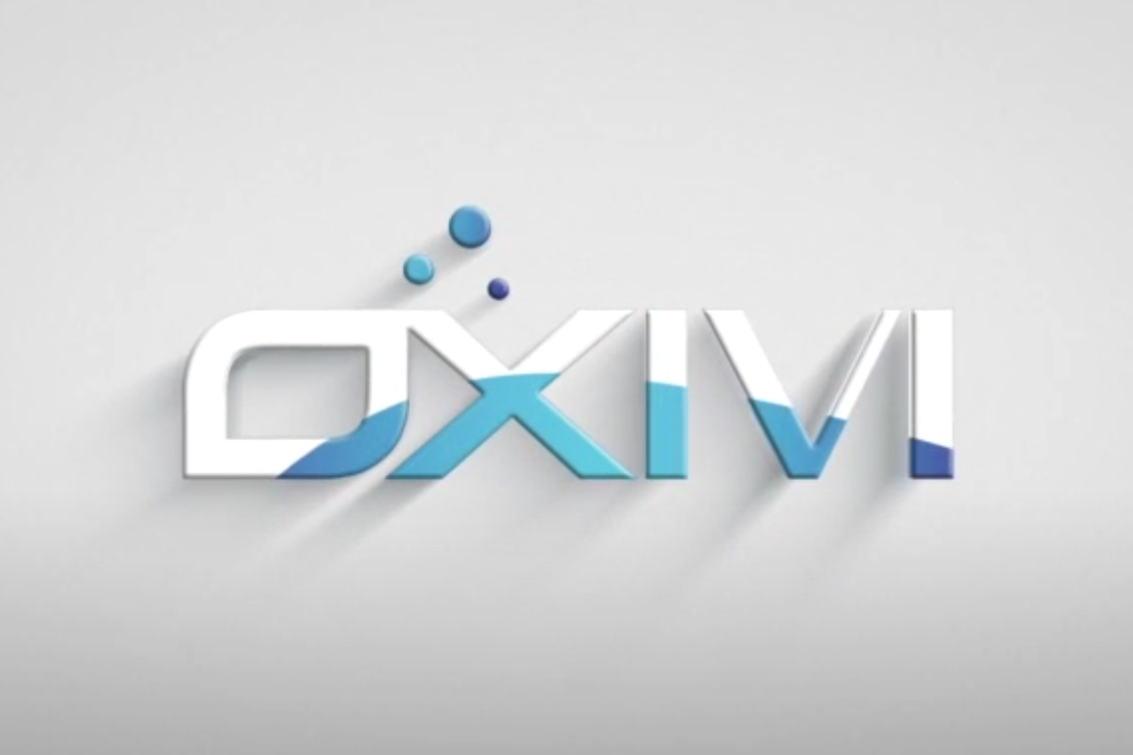 GIG launches OXIVI an emergency ventilator device