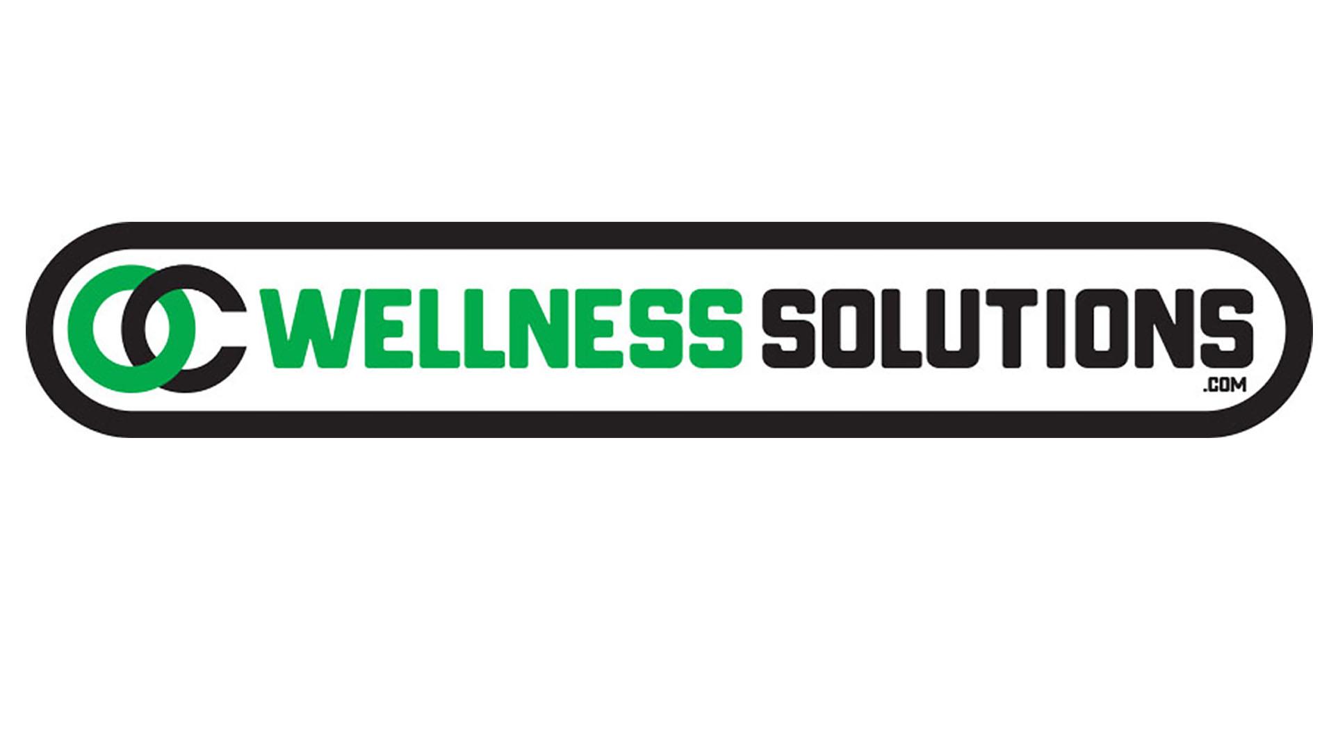 oc wellness logo