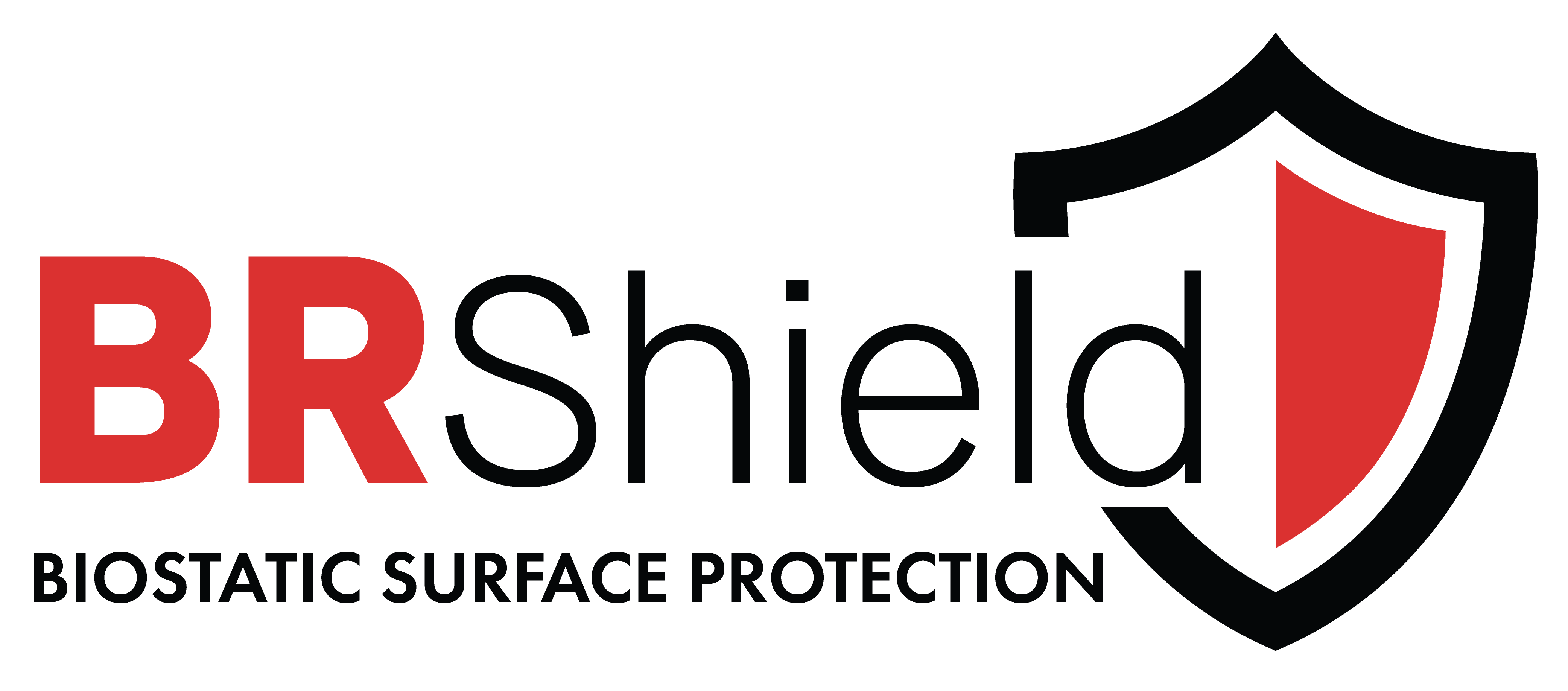 BRShield Biostatic Surface Protection