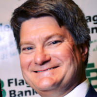 Ed Sterling Flagler Bank