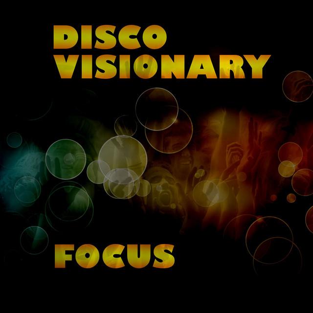 Disco Visionary