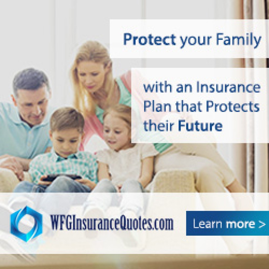 Life Insurance Quotes For Seniors 2 3: Tax Reform Sparks Interest In Life Insurance