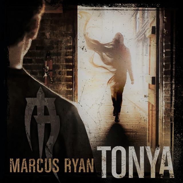 Marcus Ryan