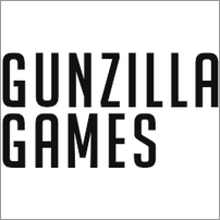 Gunzilla Games