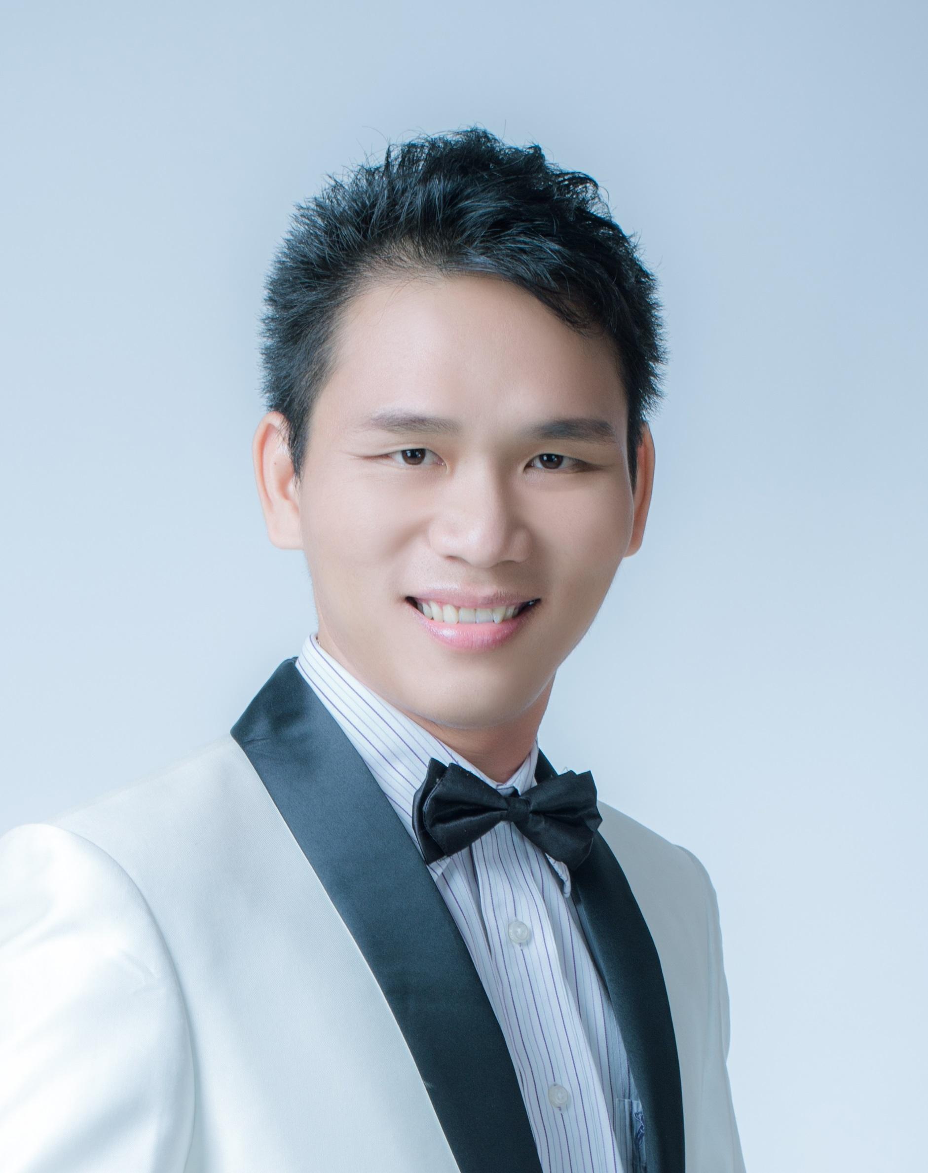 Hong Wai Onn