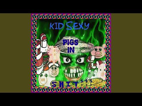 KID SEXY