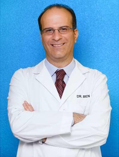 dr ben yaghmai las vegas dentist 400x530 1