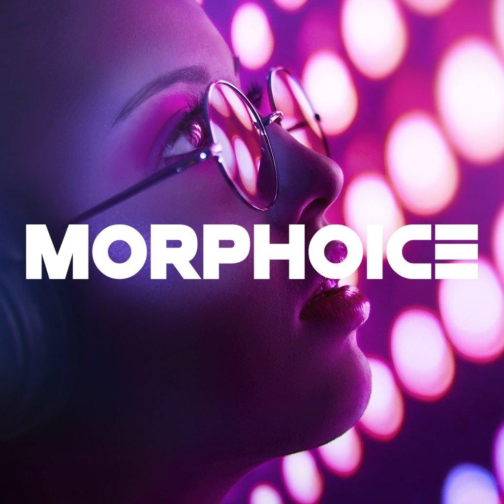 Morphoice