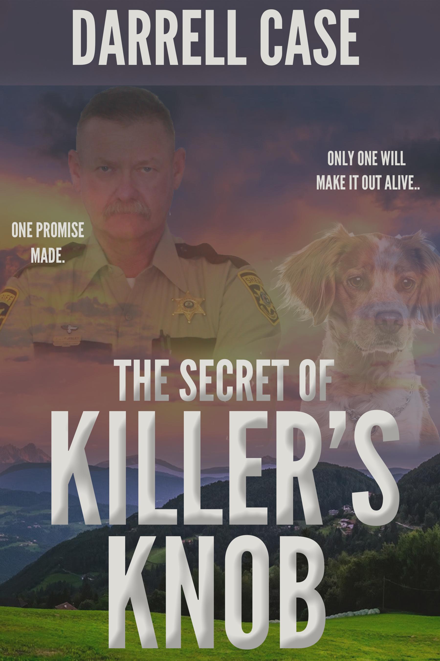 The Secret of Killers Knob