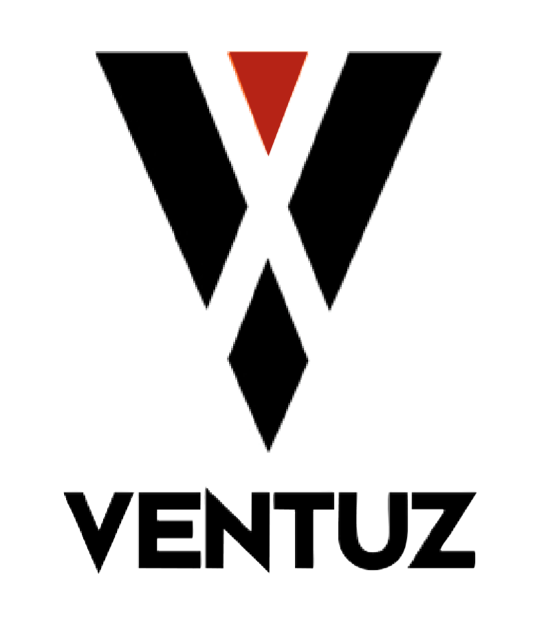 wwwventuzcom