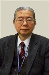 omura yoshiaki 2208703 3685783 orig 1