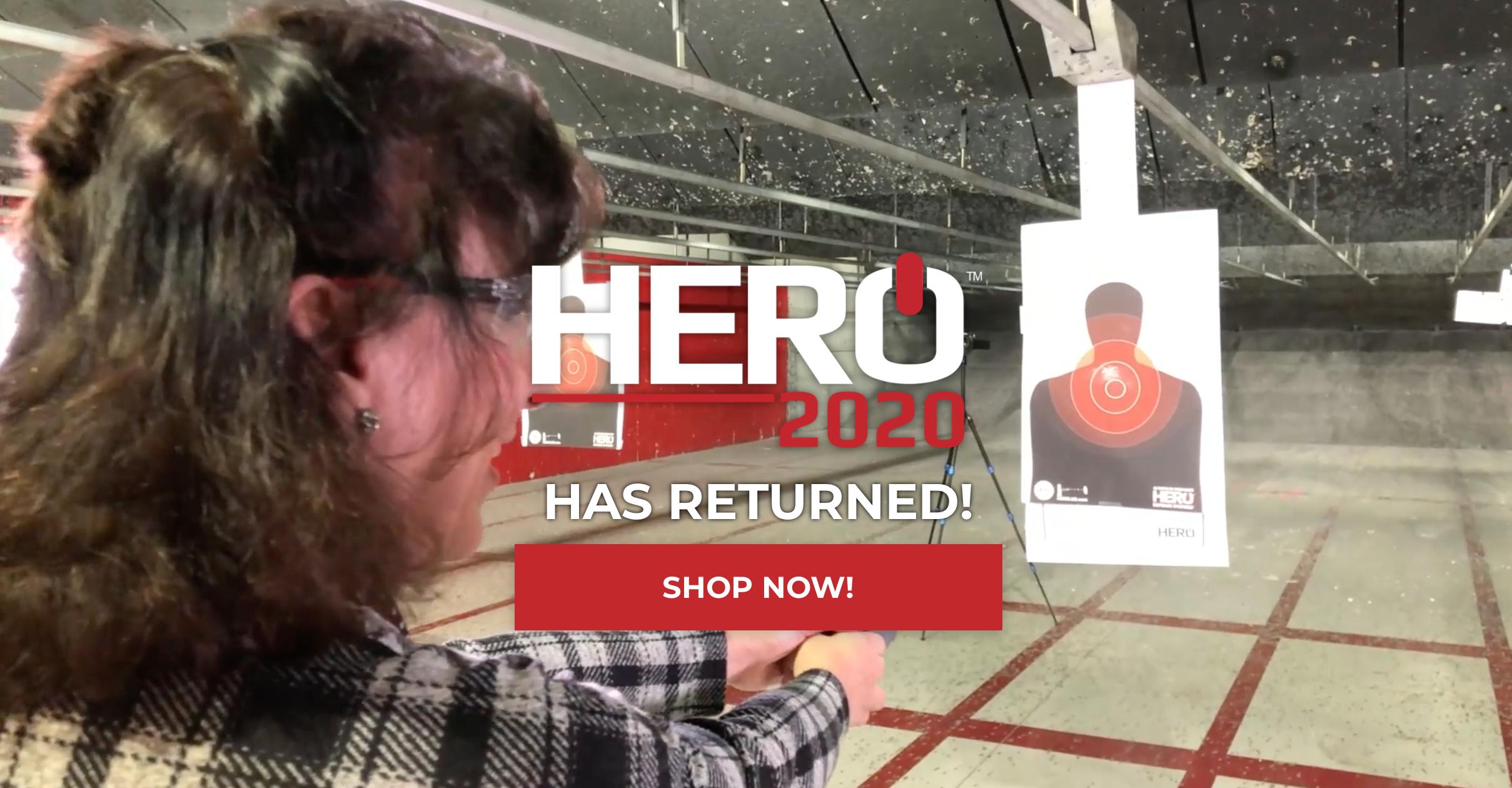 HERO 2020