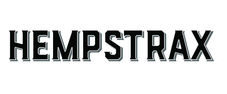 Hempstrax Logo