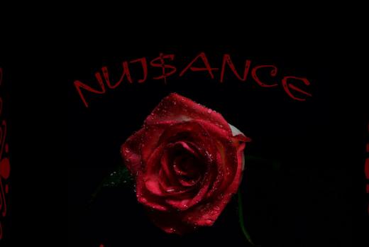 Nuiance