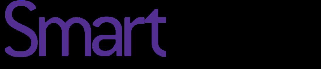wwwsmartmeetingscom