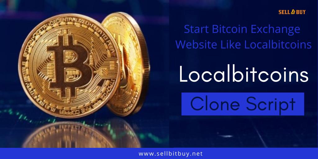 clone bitcoin pi bitcoin miner