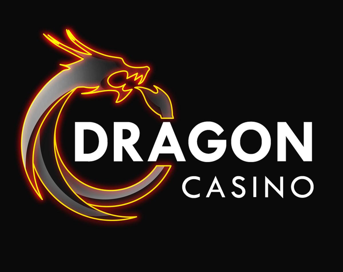 Dragon Casino Club Call of Duty League