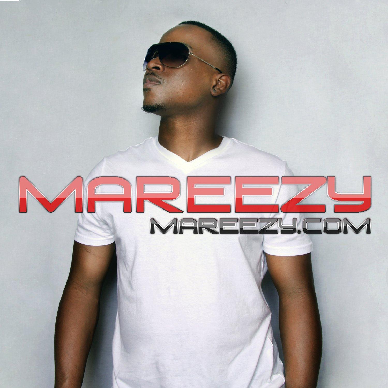 Mareezy
