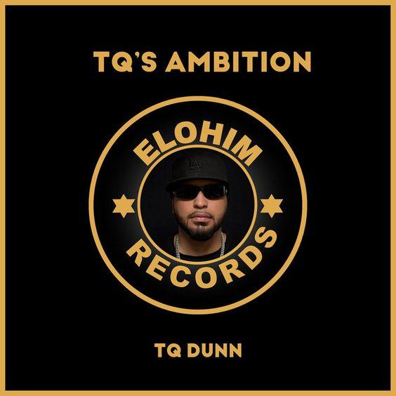 TQs Ambition