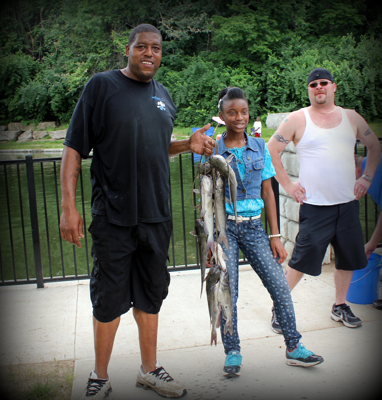 KCMO KIDS FISHING DERBY 2013 149 rev jpga