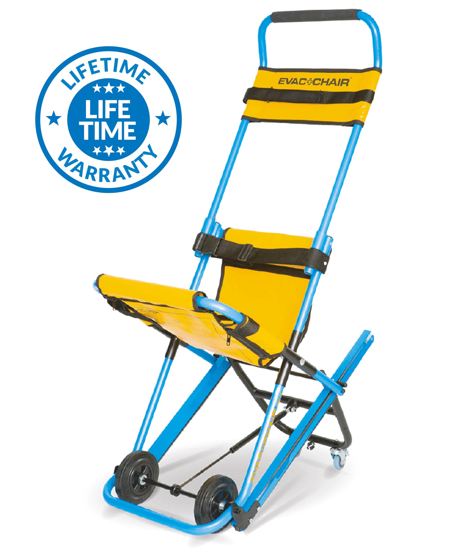 Evac Chair Evcauation Chair
