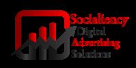 Socialiency Digital Advertising Solutions