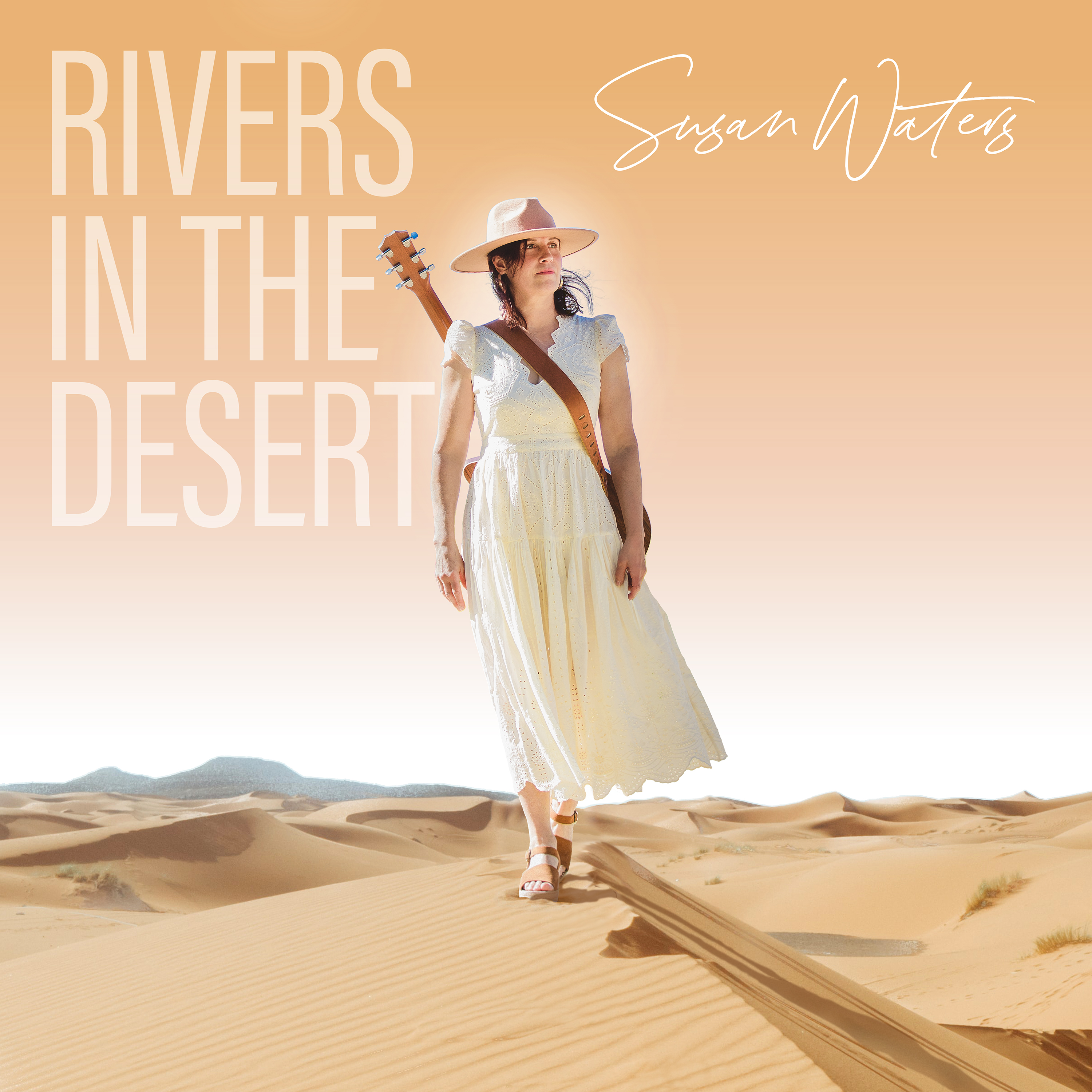 SusanWaters single RiversInTheDesert 3000