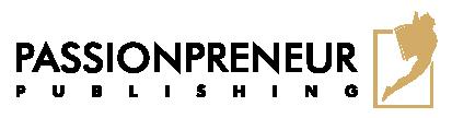 Passionpreneur logo