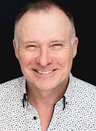 Daniel Coll Director