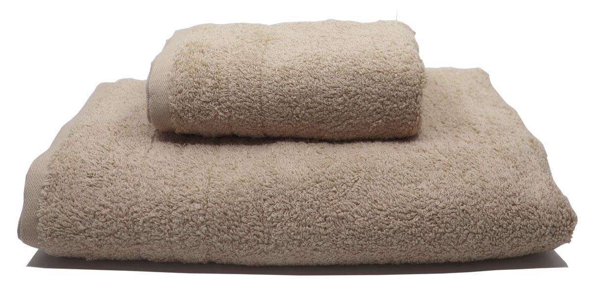 FreshDry Antibacterial Towel suitable for newborns and babies