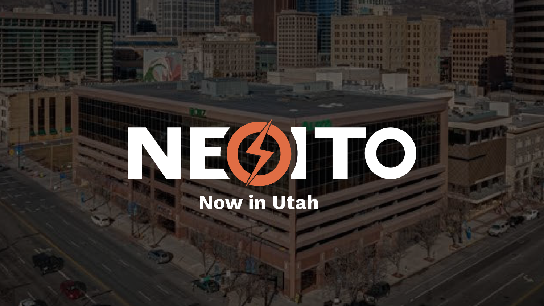 Neoito Utah