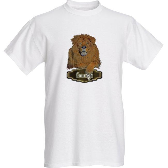 LionCouragextasy 1024x1024 2x