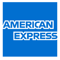 Fido American Express Solution