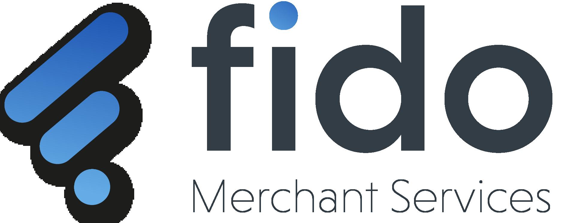 Fido Finance Ltd
