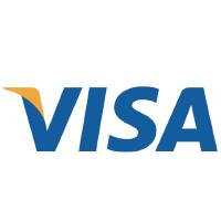 Fido Visa Solutions