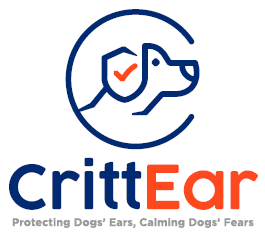 CrittEar Logo Full Small